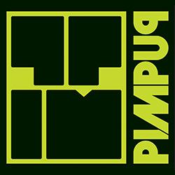 PIMPUP