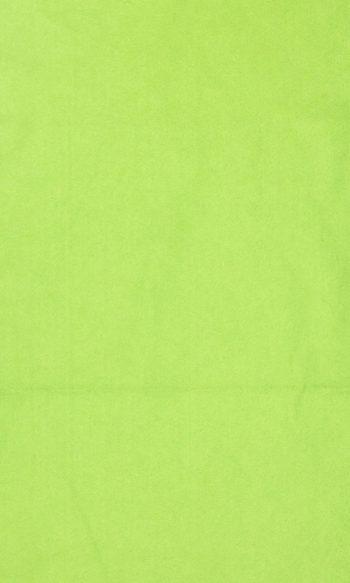 GREENERY -teli ed asciugamani in microfbra DrySecc leggeri e che asciugano