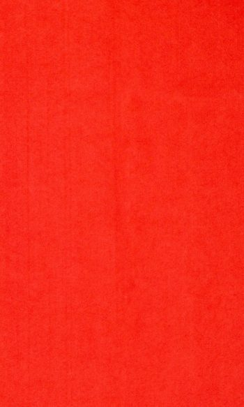 RED PASSION - solid color microfiber towel