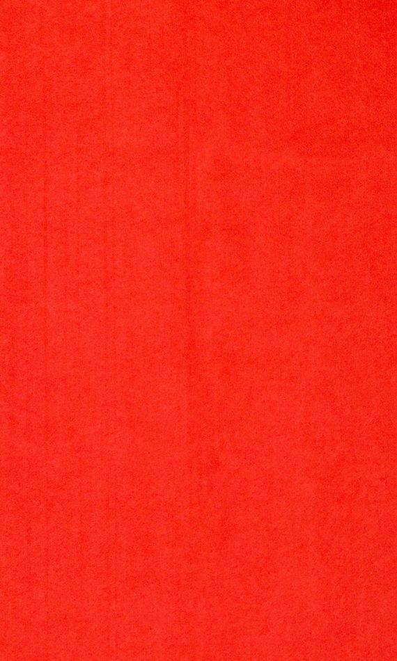 RED PASSION teli ed asciugamani in microfbra DrySecc leggeri e che asciugano