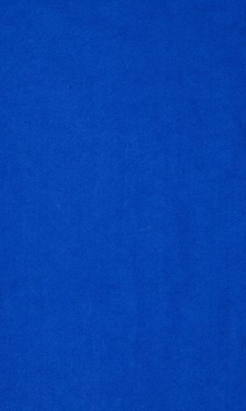 COBALT solid color microfiber towel