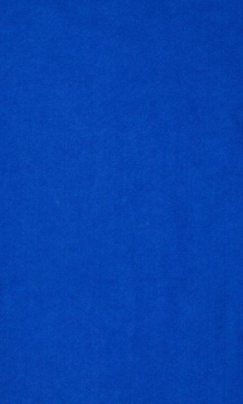 BLUE - teli ed asciugamani in microfbra DrySecc leggeri e che asciugano