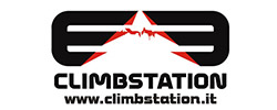 ClimbStation
