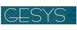 Gesys Textile & More